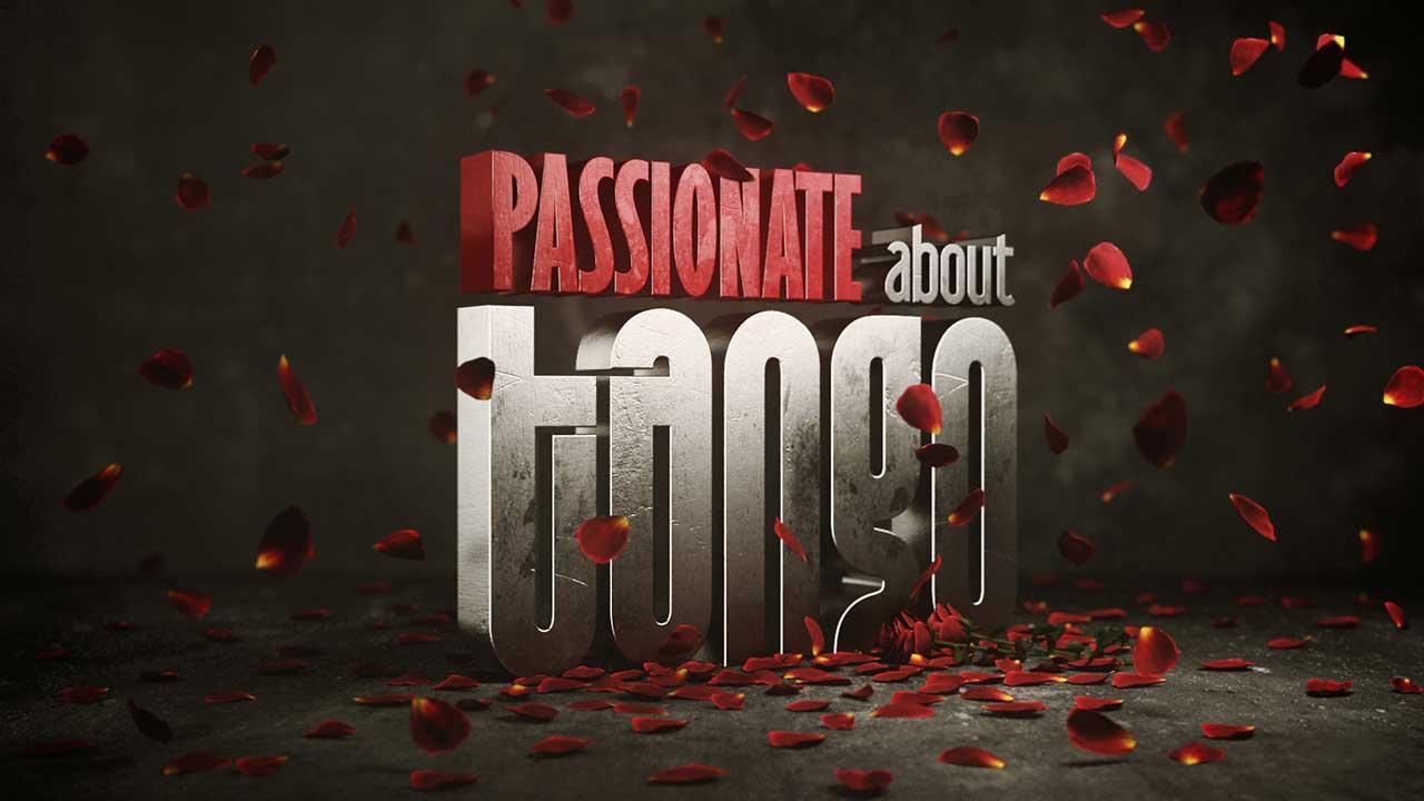 Tango Advertising
